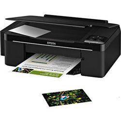 Impressora-Multifuncional-Tanque-Epson-JT-L200