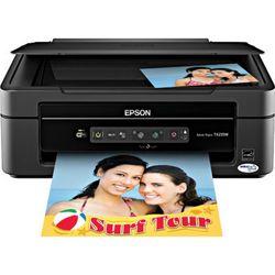 Impressora-Multifuncional-Stylus-Epson-TX235W