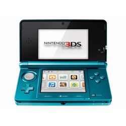 Nintendo-3DS-Aqua-Blue---Azul-