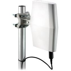 Antena-Digital-Interna-Externa-Amplificada-18dB-SDV8622T-55-Philips