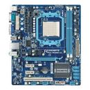 Placa-Mae-AMD-Gigabyte-M68MT-S2P-AM2