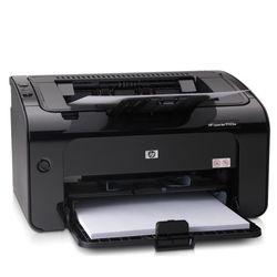 Impressora-Laserjet-Pro-HP-P1102W
