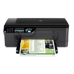 Multifuncional-Officejet-HP-4500