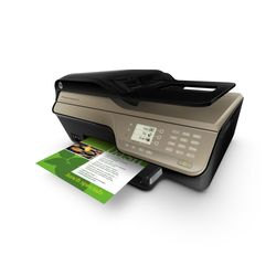 Multifuncional-Deskjet-Ink-Advantage-4625-Wireless-HP