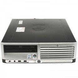 Micro-HP-DC-7700-Core-2-Duo-1.8GHz-1GB-HD-80GB-Linux