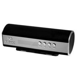 Mini-Speaker-com-Visor-LED-Mox--MO-MS06-