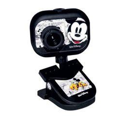 Web-Cam-Disney-Minkey-Clone-10024