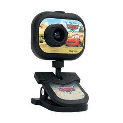 WebCam-2Mb-Disney-Cars-Clone-10026