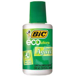 Corretivo-Liquido-Base-de-Agua-Ecolutions-18ml-Bic
