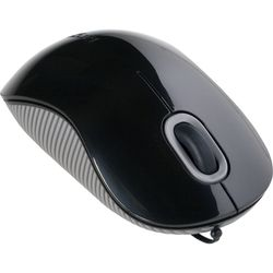 Mouse-Optico-USB-Retratil-Targus--AMU76US-