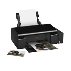 Impressora-Multifuncional-Tanque-de-Tinta-Epson-L800--