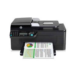 Impressora-Deskjet-Multifuncional-HP-4575