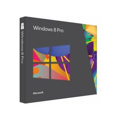 Windows-8-Pro-