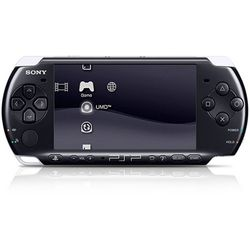 PSP-Playstation-Portatil-3000-3010-Core-Sony