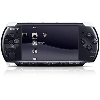 PSP-Playstation-Portatil-3000-3010-Core-Sony