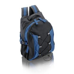 "Mochila-Esportiva-Athletic-para-Notebook-ate-15""-Multilaser--BO085--–-Preto-Azul"