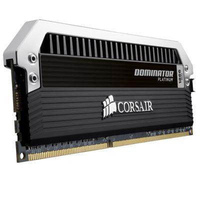 Memoria-8GB-DDR3-Dominator-Platinum-Corsair-–-CMD8GX3M2A1866C9