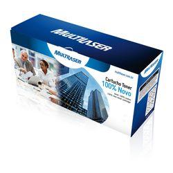 Toner-Compativel-Lexmark-120SL-Preto-Multilaser-CT120