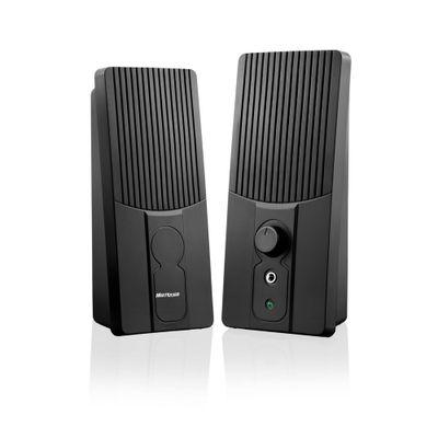 Caixa-de-Som-2.0-Standard-USB-Multilaser--SP050-