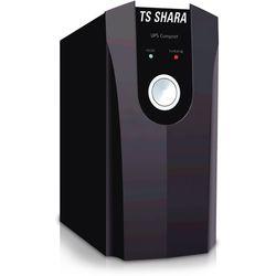 Nobreak-TS-Shara-UPS-Compact-600-Bi-Full-Range