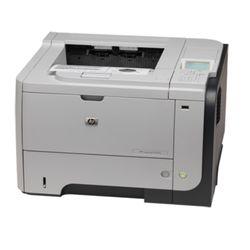 Impressora-HP-LaserJet-Enterprise-P3015dn