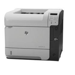 Impressora-HP-LaserJet-Enterprise-600-M602n