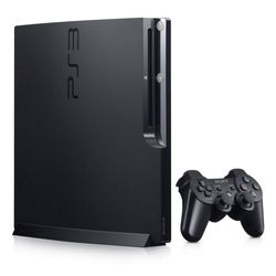 PlayStation-3-Slim-500GB-Sony