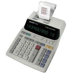 022011004