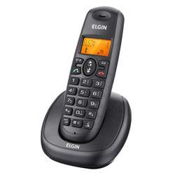Telefone-Sem-Fio-com-Dect-6.0-Identificador-de-Chamadas-e-Viva-Voz-Elgin-TSF-7001