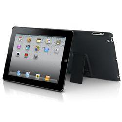 Capa-com-Suporte-para-iPad-2-Dexim-DLA196M-–-Preto