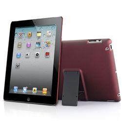 Capa-com-Suporte-para-iPad-2-Dexim-DLA196R-–-Vinho