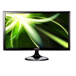 Monitor-Tv-24--LED-Samsung-T24A550---Entrada-HDMI-USB--Conversor-Digital