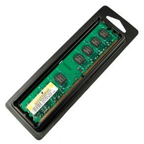 Memoria-DDR2-667MHz-CL5-1GB-Markvision