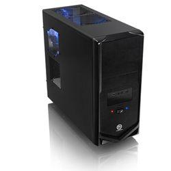 Gabinete-Thermaltake-ATX-V4-Black-Edition-VM30001W2Z