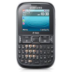 Celular-Samsung-E1263-Trios