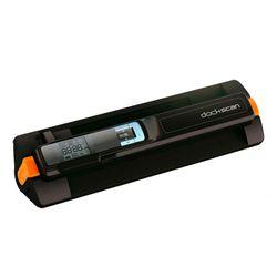 Scanner-de-Mesa-e-Portatil-DockScan