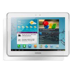 Pelicula-protetora-para-Galaxy-Note-N8000-GALPS8000