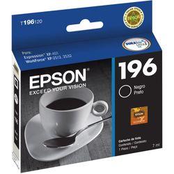 cartucho-tinta-t196120-preto-epson