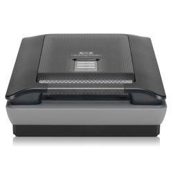 Scanner-de-Mesa-Colorido-HP-G4050
