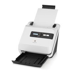 Scanner-HP-7000-Scanjet