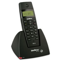 telefone-sem-fio-visor-digital-ts40id-intelbras