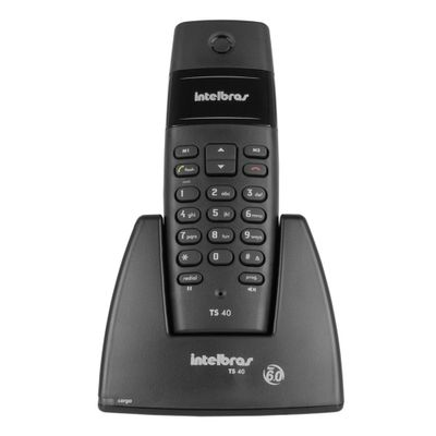 telefone-sem-fio-tecnologia-digital-ts40-intelbras