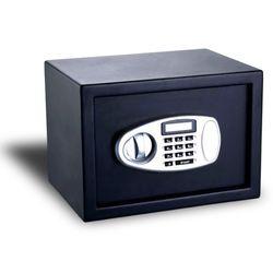 Cofre-Eletronico-com-Tela-Led-20-MB-SAFEWELL