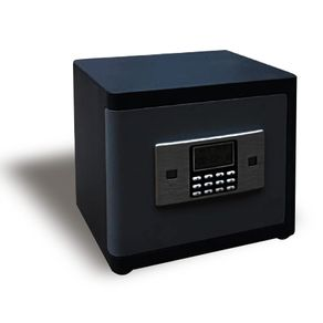 Cofre-Antiroubo-N31-ADB-SAFEWELL