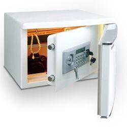 Cofre-Refrigerador-320BBX-Safewell