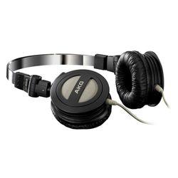 Fone-de-Ouvido-On-Ear-K404-AKG