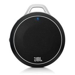 Caixa-de-Som-Bluetooth-JBL-Micro-Wireless