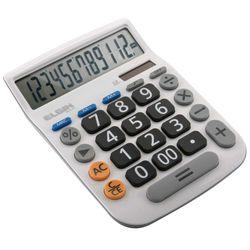Calculadora-Eletronica-de-Mesa-com-12-Digitos-Elgin-MV4132