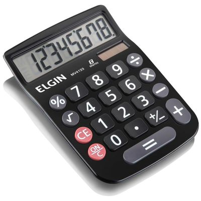 calculadora-de-mesa-mv-4133-8-digitos-preta-logitech