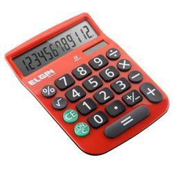 calculadora-de-mesa-8-digitos-mv4131-vermelho-elgin